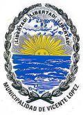 escudo-vl1