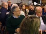 taller de principios pol... (3)