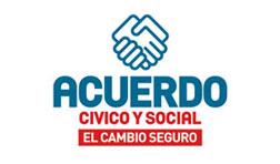 logo_acuerdo
