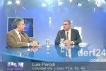 59876_2242008_Luis foto 2
