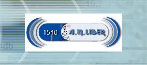 AM  1540 Lider