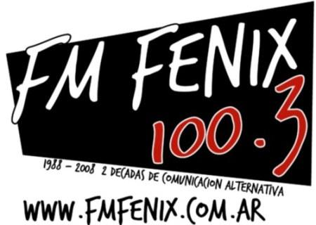fenix_nuevo