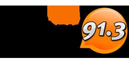 simphony-logo