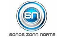 SomosZonaNorte