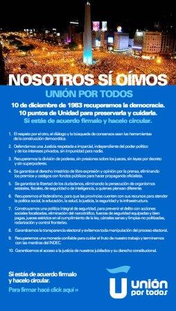 10-puntos-democracia