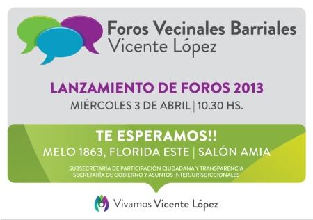 INVITACION FOROS.cur