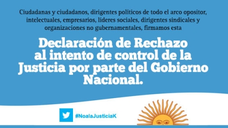 Justicia Independiente