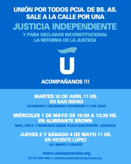 justicia_independiente_mesas-2
