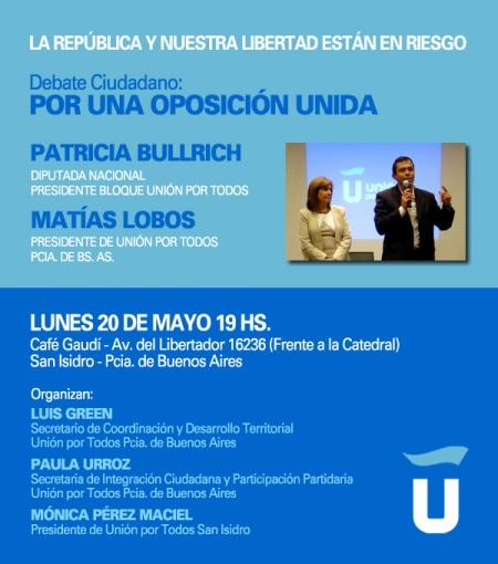 invitacion_sanisidro_20-5-13
