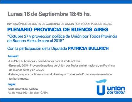 plenario_uxt_bsas_16-9-13