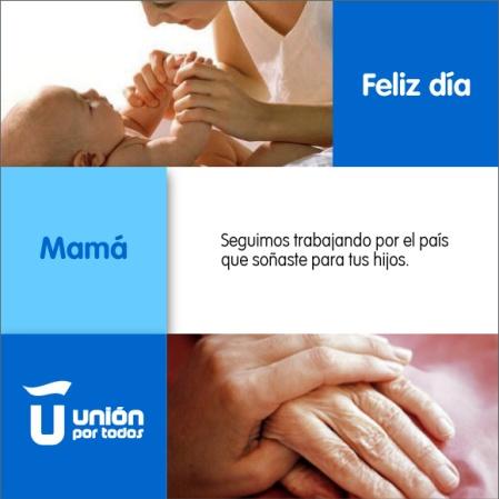 dia-madre-2013