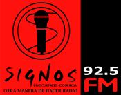 FM Signos 92.5