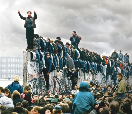 muro berlín 2